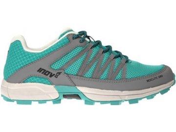 Běžecké trailové boty INOV-8 ROCLITE 280 W