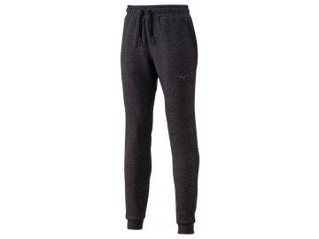Běžecké kalhoty Mizuno Rib Pant K2GD020109