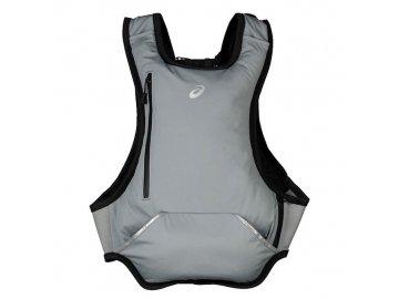 265508 bezecky batoh asics running backpack 3013a279 020