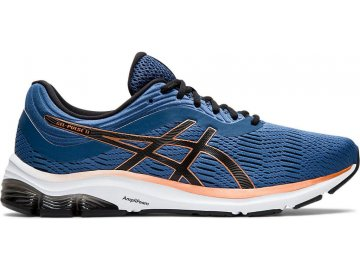 asics gel pulse 11 273015 1011a550 402