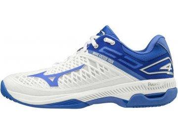 Tenisová obuv Mizuno Wave Exceed Tour 4 CC 61GA207125
