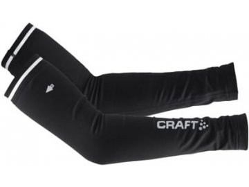 navleky craft arm warmer cerna