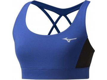 style bra mazarine blue