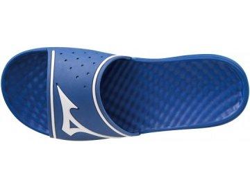 Pantofle Mizuno RELAX SLIDE 2 11GJ202027
