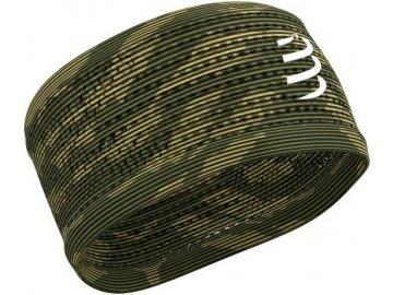 headband on off camo