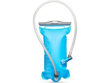 Vak na vodu HydraPak Velocity 15 l