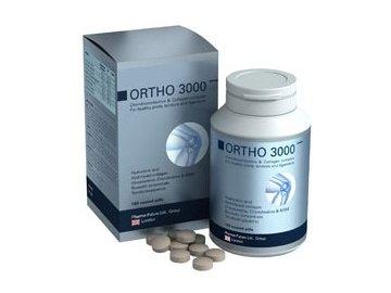 ortho 3000 krab doza whiteback web