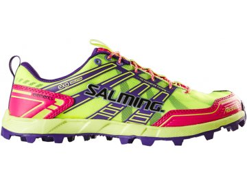 137816 bezecka obuv salming elements women v