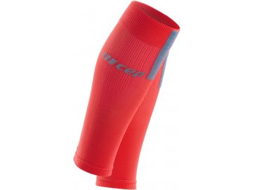 Calf Sleeves 3 0 lava grey WS50JX w front 2