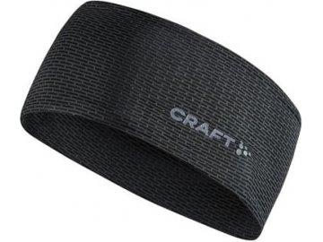 celenka craft mesh nanoweight cerna