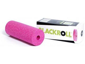 405 5 blackroll mini pink mit verpackung