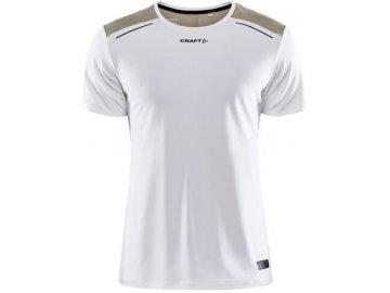 Běžecké tričko CRAFT PRO Hypervent SS
