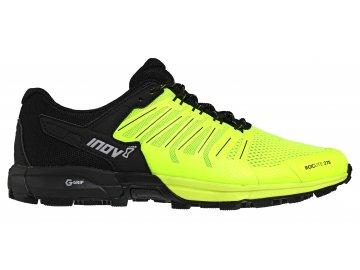 Běžecké trailové boty Inov-8 ROCLITE 275 (M)