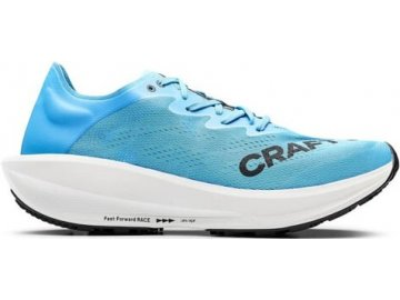 boty craft ctm ultra carbon svetle modra 4