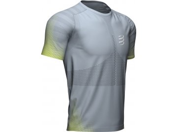 racing ss tshirt m (3)