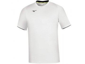 mizuno men core ss tee t shirt t shirt mizuno 4533 23 B