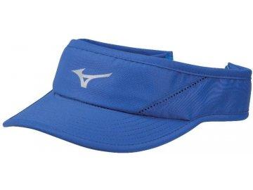 drylite visor dazzling blue one size