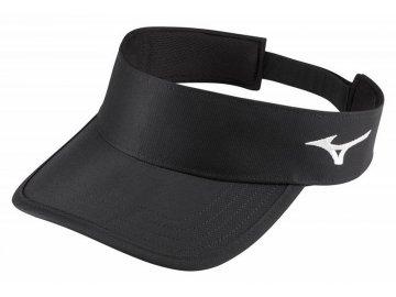 tatami drylite visor black one size