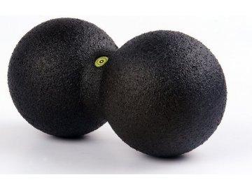 407 masazni koule blackroll duoball