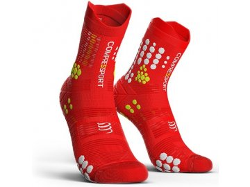pro racing socks v3 0 trail (4)