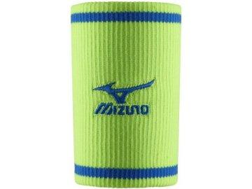 wristband long 1 pack greengecko skydiver one size