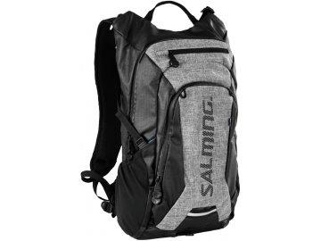 Běžecký batoh Salming RunPack 18 Litre