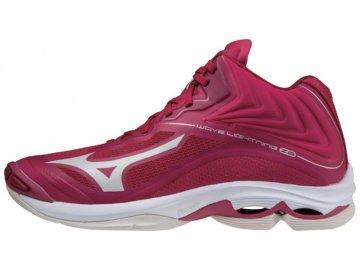 V1GC200564