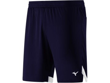 premium handball short m navy 1