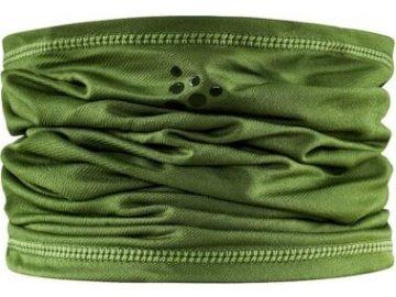 nakrcnik craft core zelena