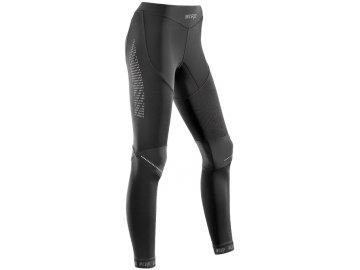 CEP dámské běžecké kompresní kalhoty 2.0 (Velikost V (60-70 cm obvod stehna v polovině))
