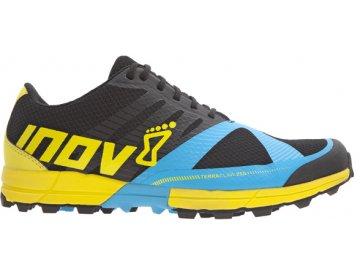 Běžecké boty INOV-8 TERRACLAW 250 (Velikost obuvi v EU 44)