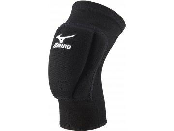 vs1 ultra kneepad black