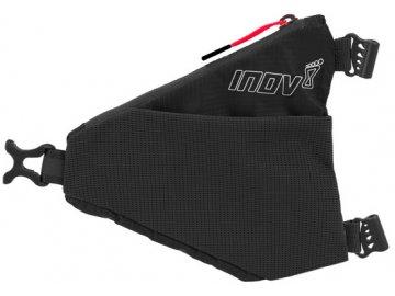 Běžecká kapsa INOV-8 MESH POCKET