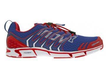 Běžecké boty INOV-8 TRI-X-TREME 275 (Velikost obuvi v EU 44)