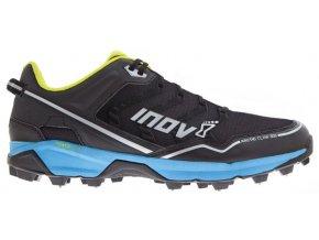 Běžecké trailové boty INOV-8 ARCTIC CLAW 300