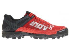 Běžecké boty INOV-8 MUDCLAW 300 (P)