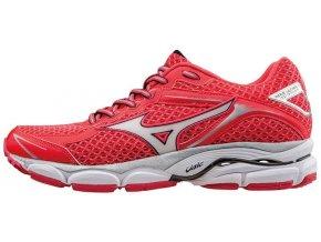 Běžecké boty Mizuno Wave Ultima 7 J1GD150902