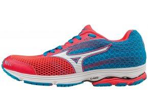 Běžecké boty Mizuno Wave Sayonara 3 J1GD153001