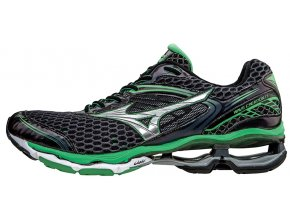 Běžecké boty Mizuno Wave Creation 17 J1GC151805