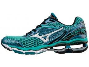 Běžecké boty Mizuno Wave Creation 17 J1GD151802
