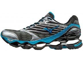 Běžecké boty Mizuno Wave Prophecy 5 J1GC160023