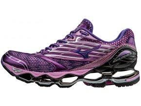 Běžecké boty Mizuno Wave Prophecy 5 J1GD160066