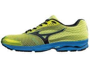 Běžecké boty Mizuno Wave Sayonara 3 J1GC153013