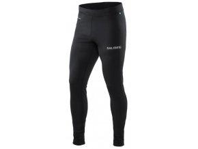 Běžecké kalhoty Salming Run Core Tights