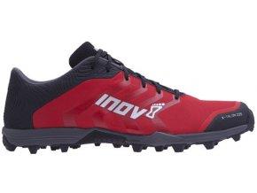 Běžecké boty INOV-8 X-TALON 225 (P)