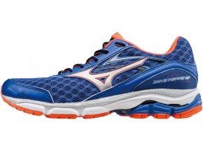 Běžecké boty Mizuno Wave Inspire 12 J1GD164408