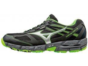 Běžecké boty Mizuno Wave Kien 3 G-TX J1GJ165903