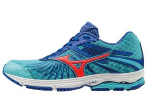 Běžecké boty Mizuno Wave Sayonara 4 (W) J1GD163055