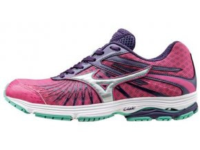 Běžecké boty Mizuno Wave Sayonara 4 J1GD163003