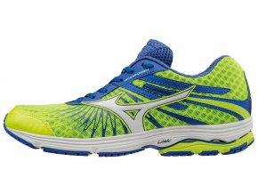 Běžecké boty Mizuno Wave Sayonara 4 J1GC163001